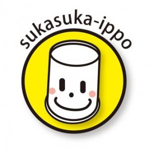 Sukasuka-ippo